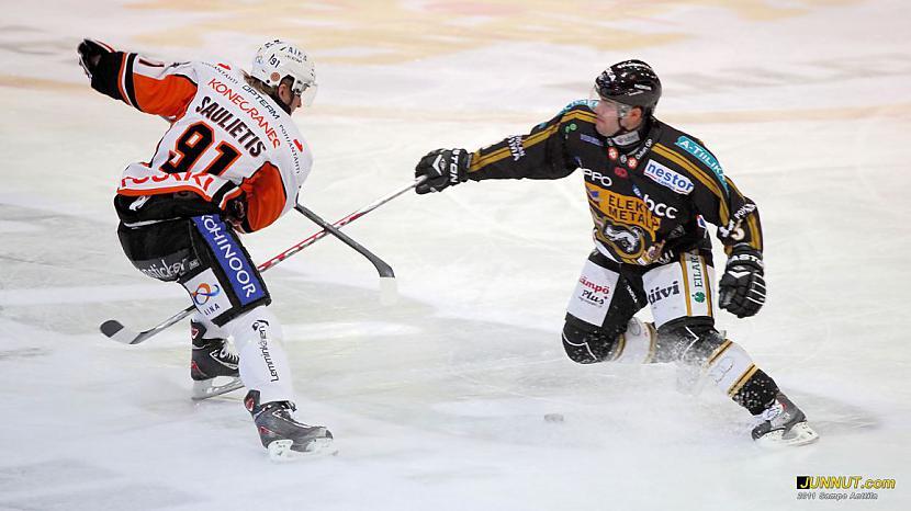 Protams par scarono ir... Autors: Latvian Revenger Latvijas hokeja šīs sezonas īss apskats un analīze
