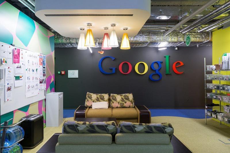 Balstoties uz Google sniegto... Autors: matilde 12 interesanti fakti, kas var likties nepatiesi