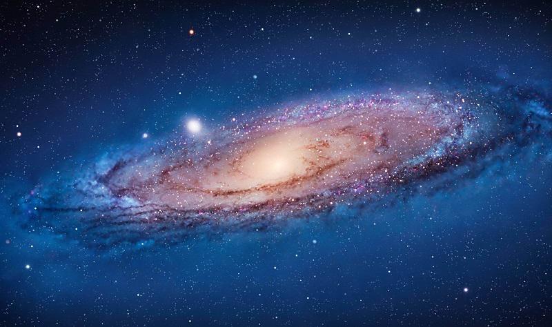 Uz Zemes ir apmēram 30 reizes... Autors: matilde 12 interesanti fakti, kas var likties nepatiesi