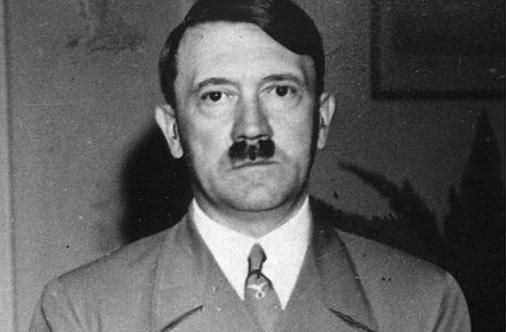 Hitlers bija veģetārietis Autors: angelsss51 Nezināmi fakti par zināmiem cilvēkiem