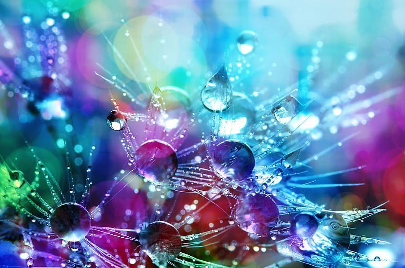 Foto PixabayKad skaņa rada... Autors: Lestets Neatrisinātas fizikas mīklas