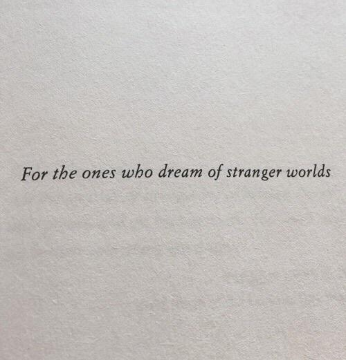 Autors: Black_Rainbow Text...#5