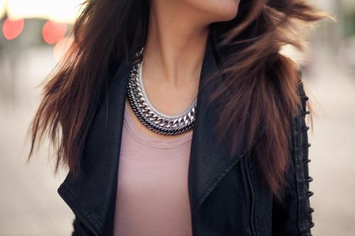 Autors: Fosilija Fashion