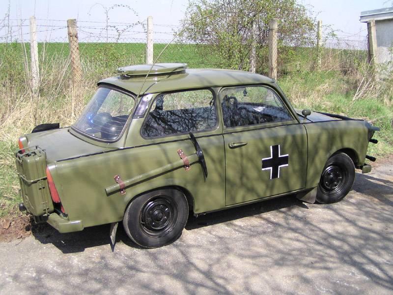 Nacistu auto pilnā bruņojumā Autors: Latvian Revenger 21 smieklīgs foto ar tekstiņu
