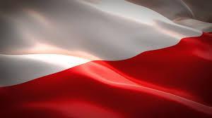 Polija robežojas ar ne mazāk... Autors: Buck112 Interesanti fakti par Poliju