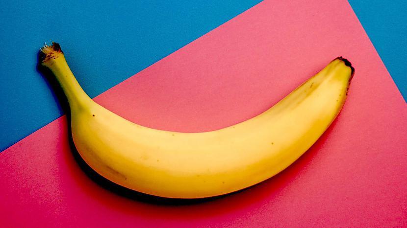 5 Kā nomizot banānuBieži vien... Autors: A B3 5 life hax, kas atvieglos tavu dzīvi :)
