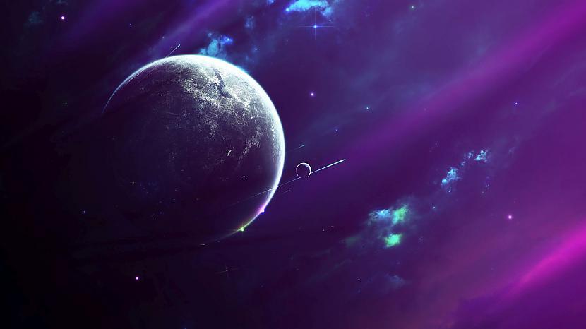Autors: mazais28 Kosmoss 44