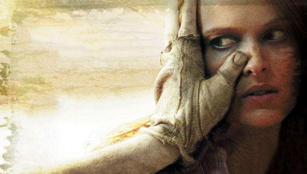 5 Pakalniem ir acis The Hills... Autors: ĶerCiet Filmas, kuras uzņemtas pēc patiesiem notikumiem.