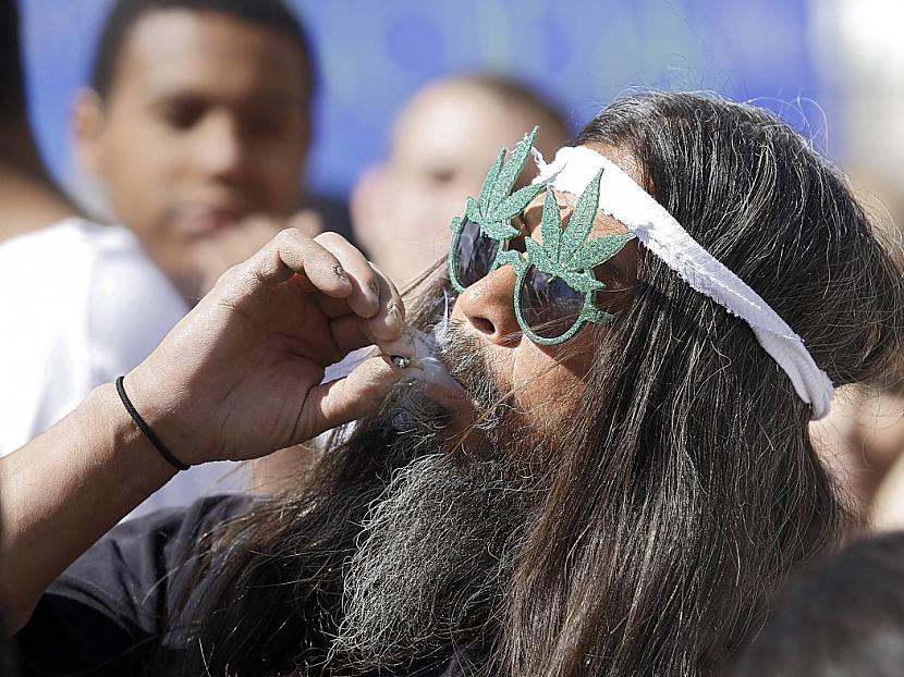 Saistība ar... Autors: Parasts spocēns Visa patiesībā par to - kāpēc marihuāna (slikta, narkotiska viela) ir aizliegta!