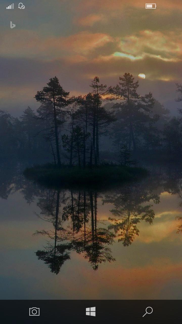 Autors: Agutiņš Skaistas bildes (Foniem)