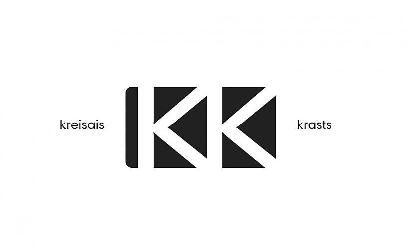 Autors: maccs Kreisais Krasts & Madjooe - #FleKKsinonem