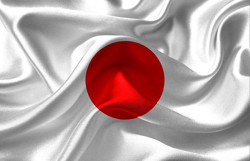 Foto PixabayJapānaDzeramnaudu... Autors: Lestets Ko NEDARĪT dažādās pasaules valstīs?