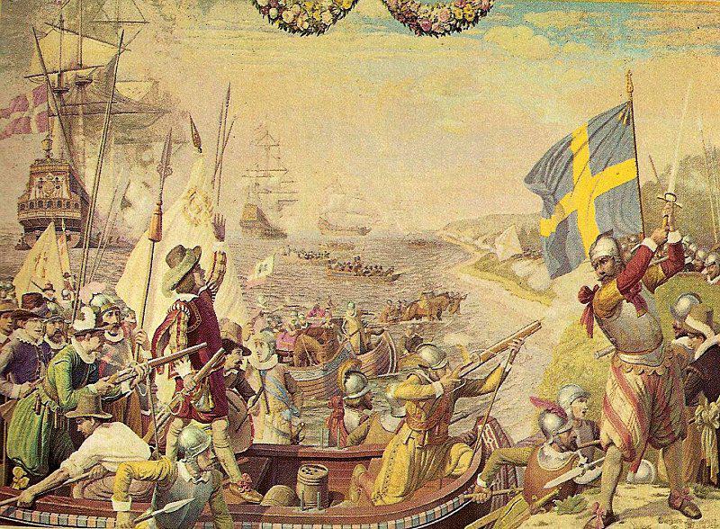 Kuras divas valstis ir... Autors: Plane Crash central Atbildes uz interesantiem ar vēsturi saistītiem jautājumiem (12)