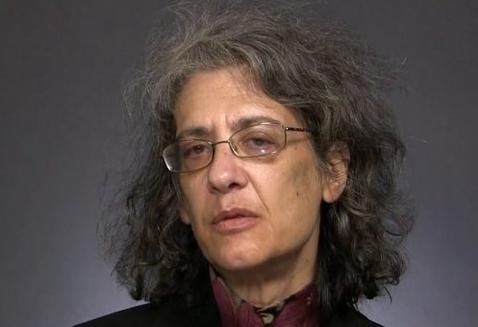 Es esmu sieviete kura sirgst... Autors: Dindinja Elyn Saks: stāsts par šizofrēniju - no iekšpuses.