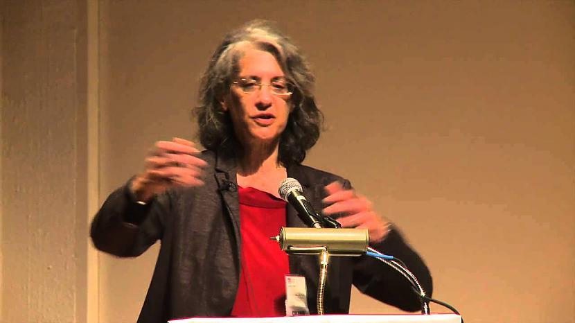 Scaronī ir nelielā daļa no... Autors: Dindinja Elyn Saks: stāsts par šizofrēniju - no iekšpuses.