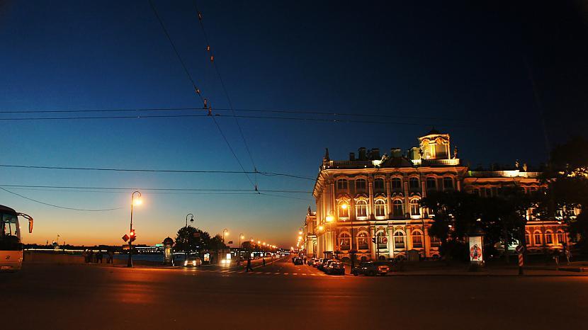 Autors: mazais28 Pilsētu skati #32
