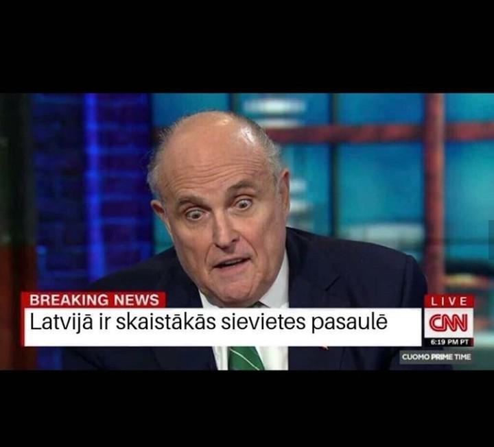 Autors: Bitchere Latviskā meme paka (29.nov)