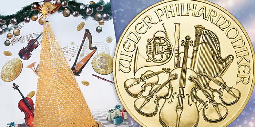 Pagājuscaronajā gadā scaronāda... Autors: pyrathe Ziemassvētku eglīte par 2,3 miljoniem eur