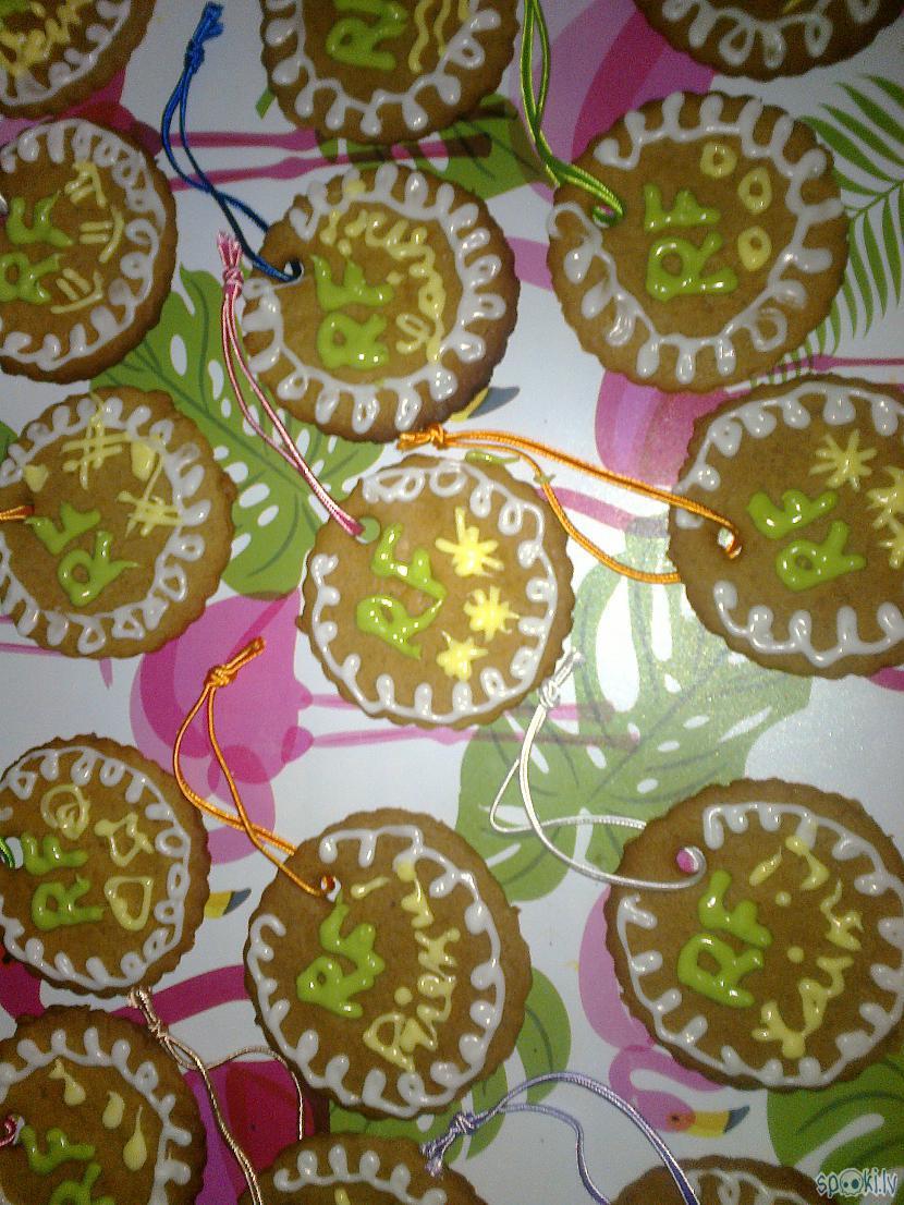 Pirmā porcija Nereāli grūts... Autors: ezkins Pipar, pipar, dod man kūku!