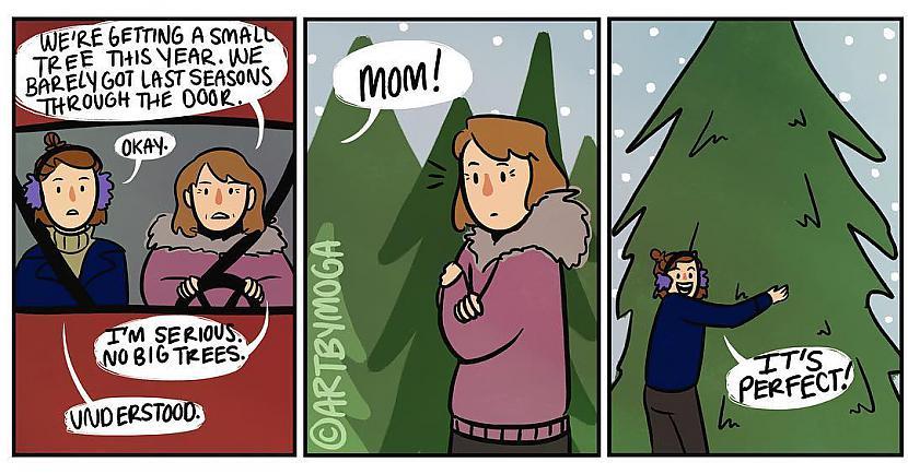 Autors: Latvian Revenger Smieklīgi komiksiņi tavam smaidam #21