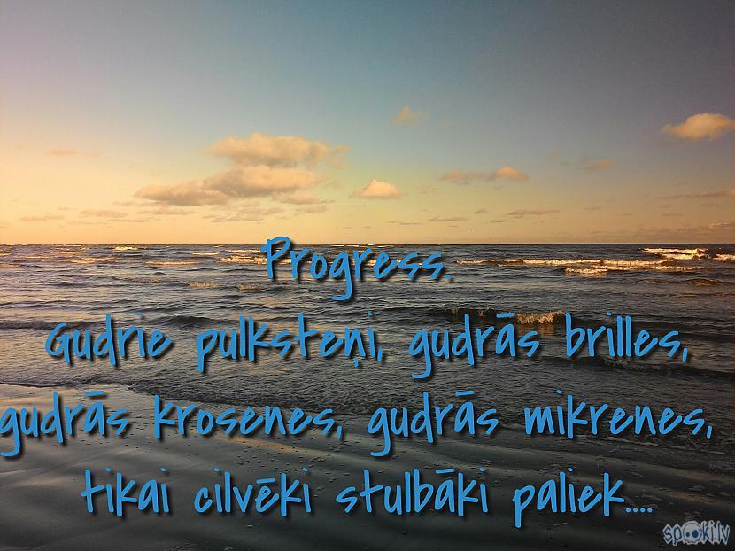 Autors: Kolch Spokijoko