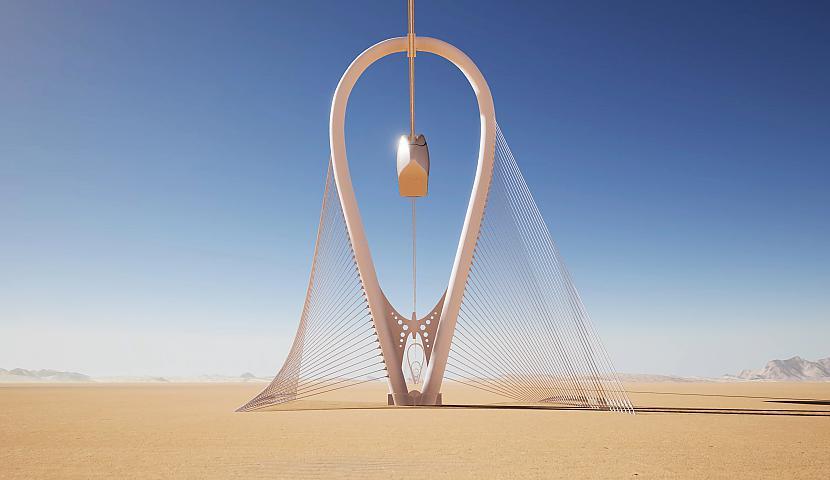 Sagaidiet junikaru tropu... Autors: The Next Tech Skyway 59