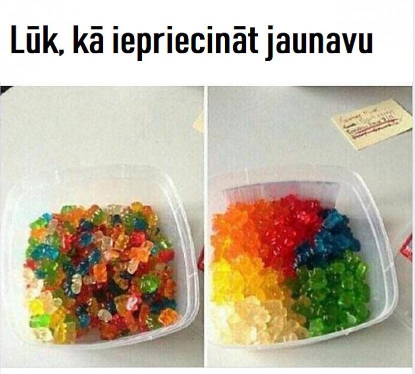 Autors: The Diāna Memes par JAUNAVĀM