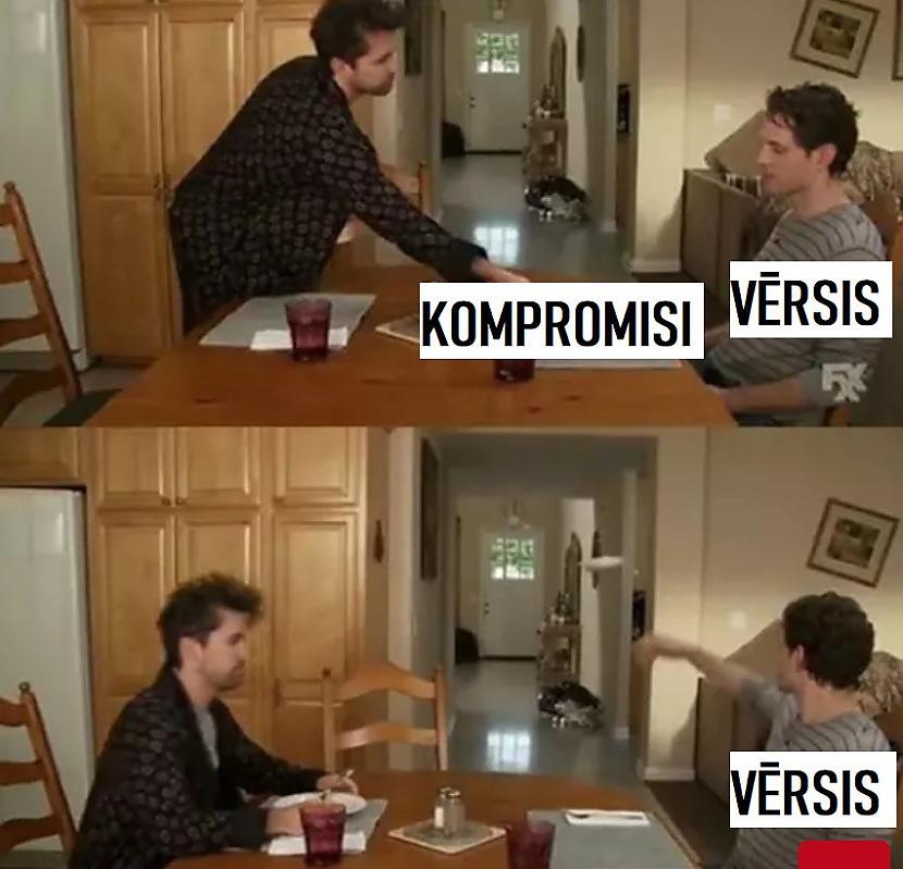 Autors: The Diāna Memes par VĒRŠIEM