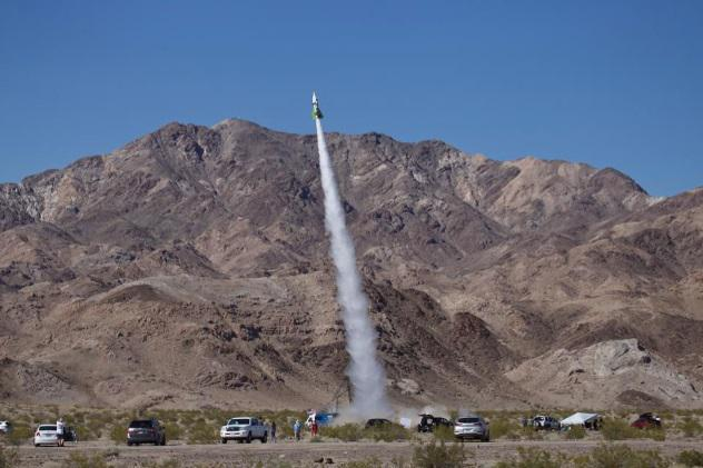Plakanzemietis palaida... Autors: Plane Crash central 10 pārsteidzoši fakti par plakanzemiešiem, kurus tu nezināji