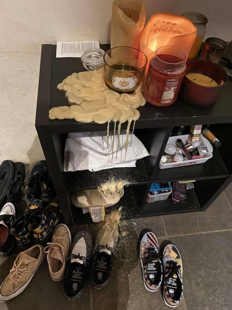 Zaķītis nopērkZaķītis nopērk... Autors: Fosilija Asorti ar tekstu šodienai (27.11.2019)