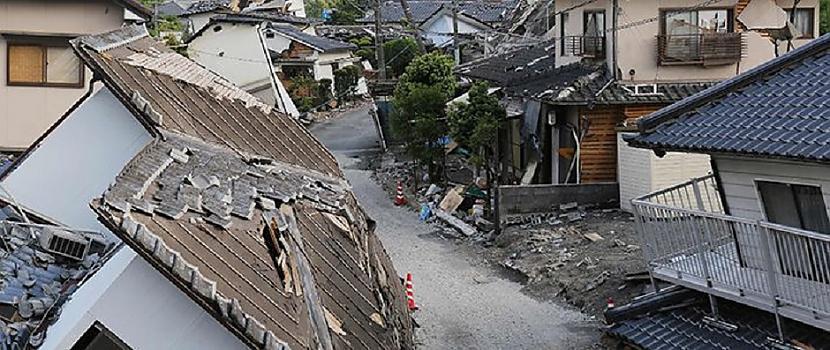 Gada laikā Japānā notiek ap... Autors: Lestets 10 fakti par Japānu, kas to izceļ starp citām zemēm