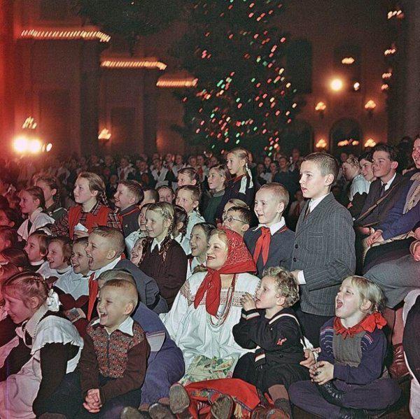 Autors: Puišelis69 Neliels fotoattēlu klāsts no PSRS pagātnes