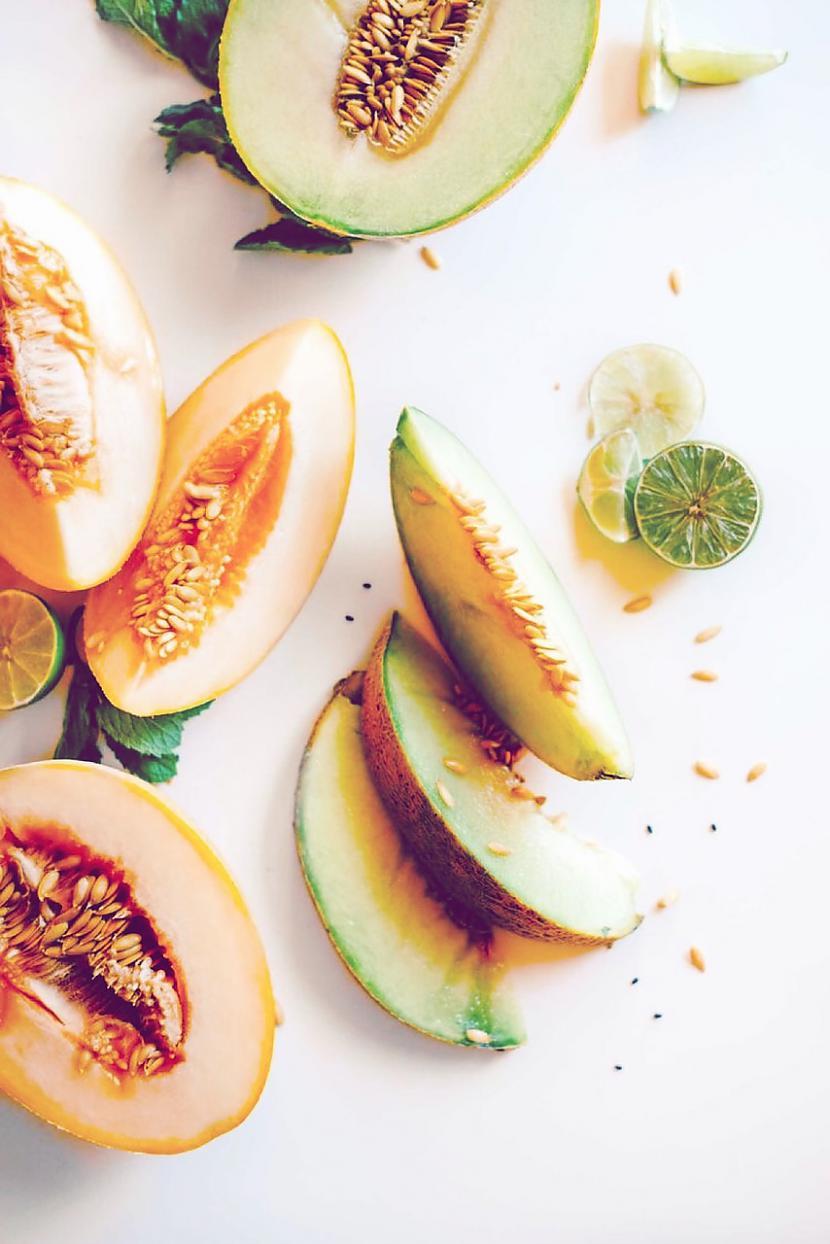 Autors: fancyvitaminsea Be Healthy