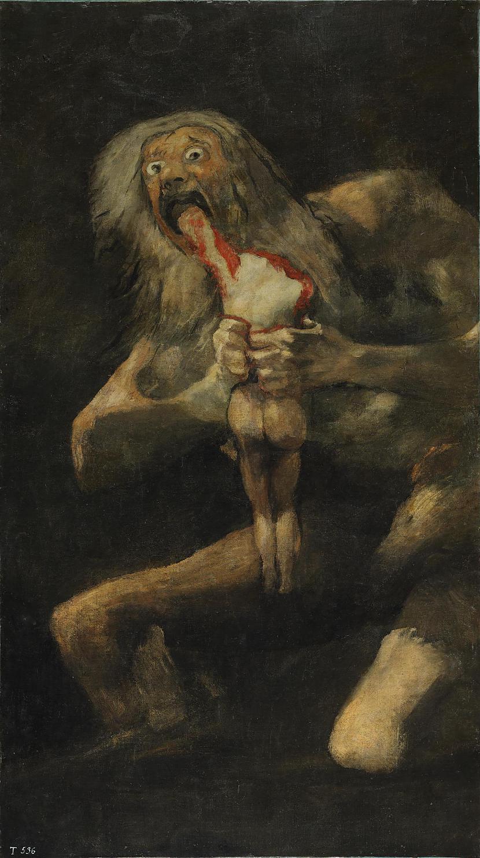 1792 gadā Goja pēc slimības... Autors: Patrīcija Jolkina Francisko Goja - portretists un Spānijas galma gleznotājs