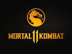 Mortal Kombat 11 Story Mode and Towers Of Time Fight Part 1