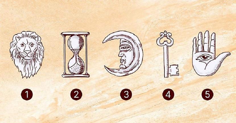 Vai izvēlējiesLauvaSmilscaronu... Autors: Lestets Izvēlies simbolu un tas atklās, ko tev tagad vajag