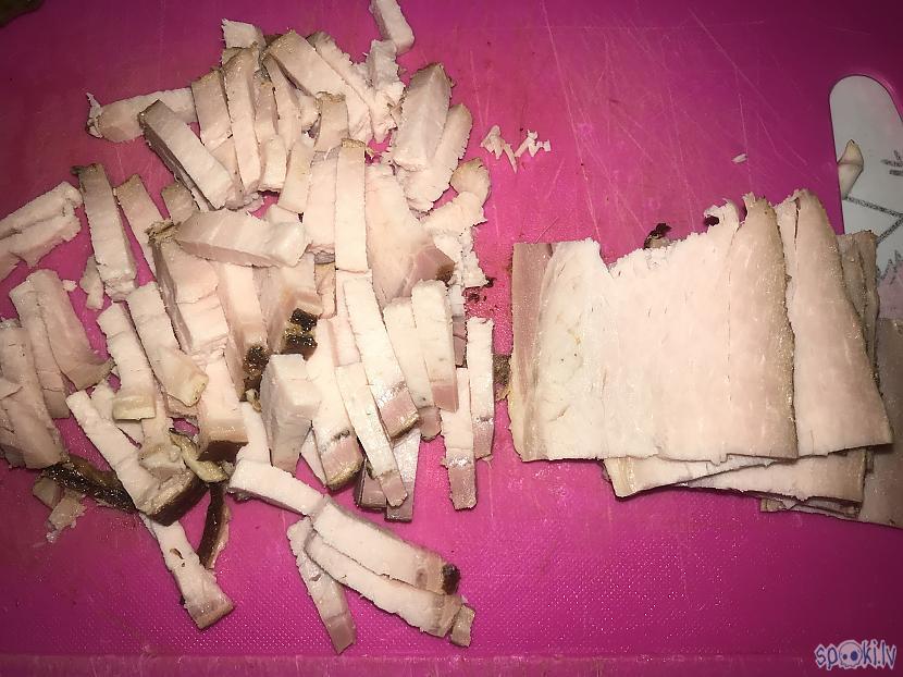 Cmuki sagriež cepeti Var... Autors: ezkins Universālā biete