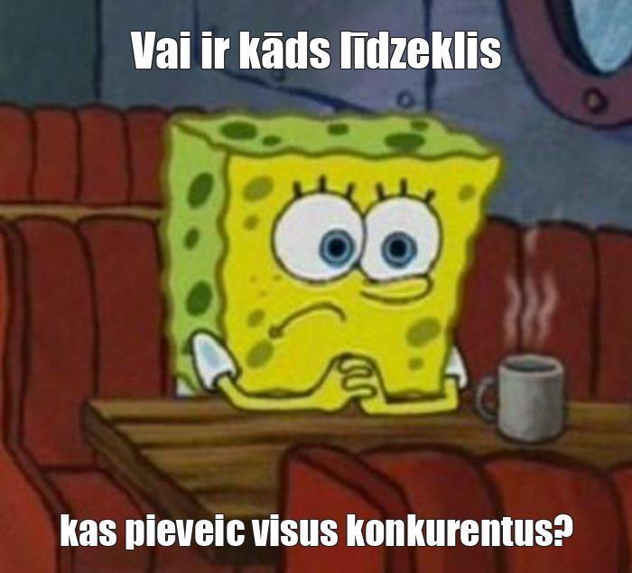 Autors: Latvju Dakijs Memes