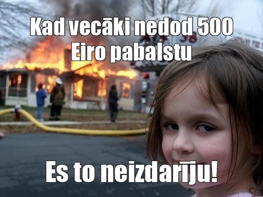 Autors: spokixd.lv Memes