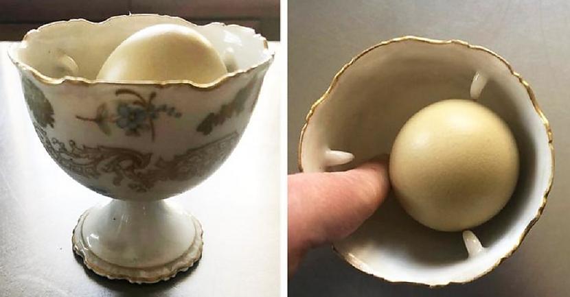 quotVecs porcelāna trauks kas... Autors: Lestets 16 virtuves piederumi, kas apmulsinās pat pašus zinošākos