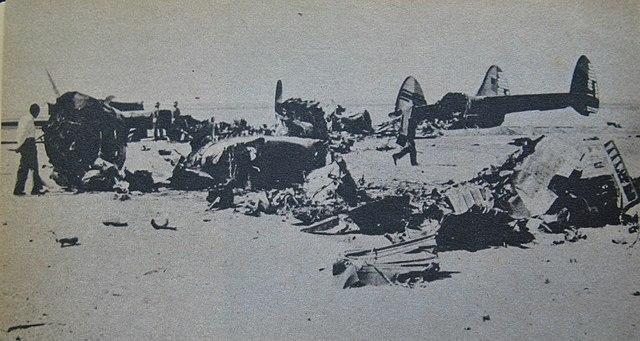 TWA reiss 903 1950gada... Autors: Plane Crash central Komerciālo lidaparātu katastrofu bildes (Piecdesmitie)