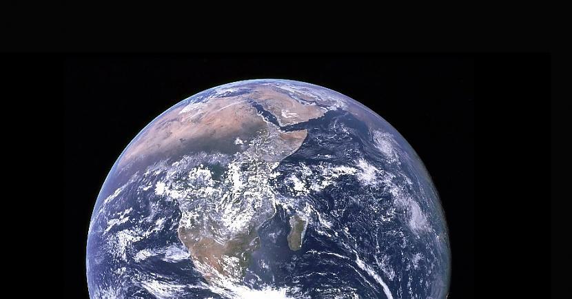 """Scaronis ģeoloģisko notikumu... Autors: Lestets Zemes """"sirdspuksts"""" ilgst 27,5 miljonus gadu, bet mēs nezinām, kāpēc tā ir"""