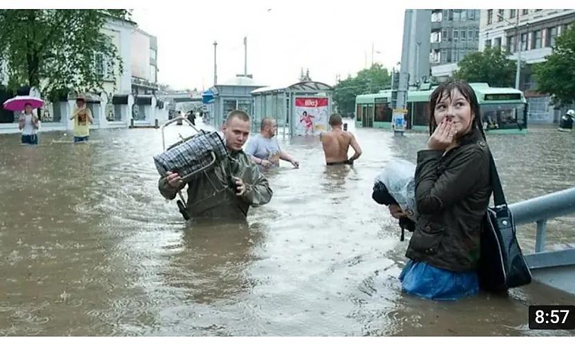 Autors: Zibenzellis69 Briesmu plūdi Baltkrievijā 🧐