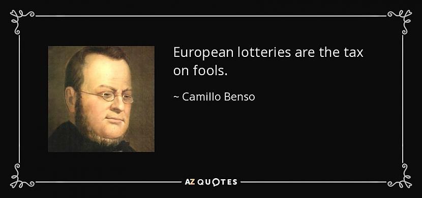 """PowerBall 2021gada 11jūlija... Autors: spoks0 Loterija - """"sveces gaisma"""" priekš neizglītotiem nabagiem."""