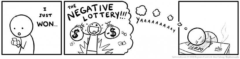 """Ja jūs nopērkat neveselīgu... Autors: spoks0 Loterija - """"sveces gaisma"""" priekš neizglītotiem nabagiem."""