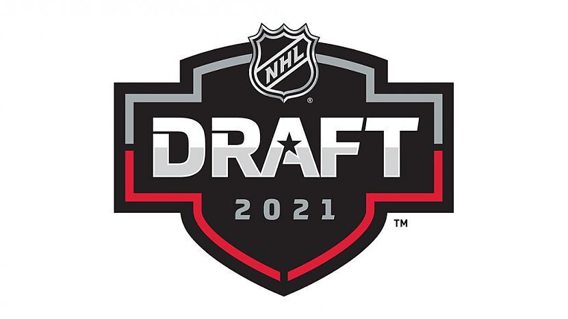 Ja man jāsaka vai kādi no... Autors: Latvian Revenger 2021. gada NHL draftā latvieši netiek izvēlēti, 1. izvēle - Ouens Pauerss