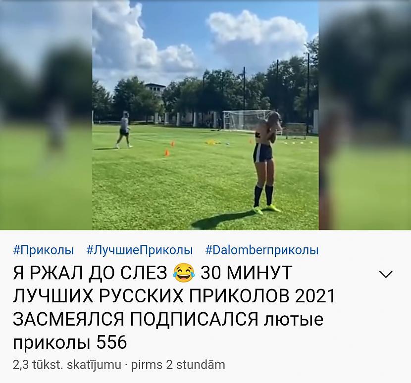 Autors: Zibenzellis69 Iespējams tikai Krievijā, joku izlase no reālās dzīves 🥺